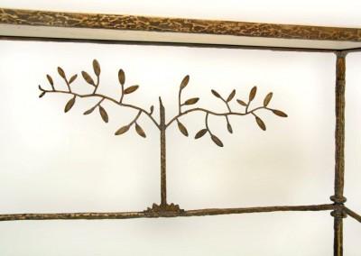 Giacometti_Tree_of_Life_Detail