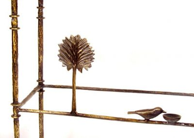 Detail_Trees_With_Birds_Console