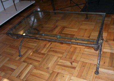 Diego-Giacometti-Table