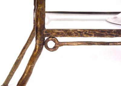 Detail_Stretcher_Bookcase-Etagere