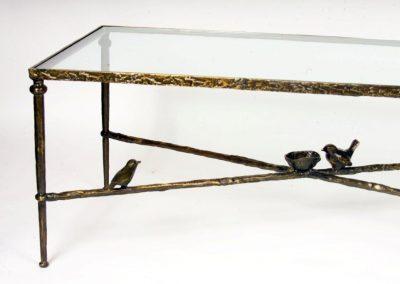 Giacometti Detail_Coffee_Table